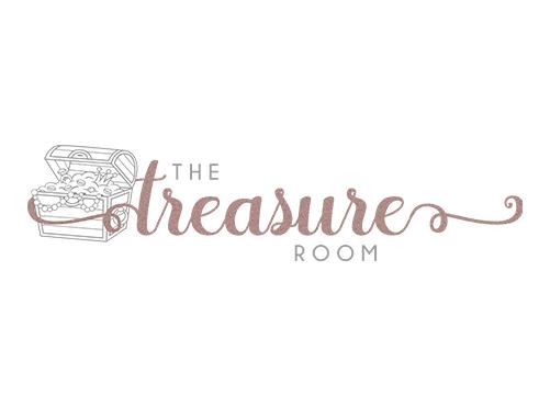 treasure-room_129fc5e9ad518a16ba8ec65cbf685bb7